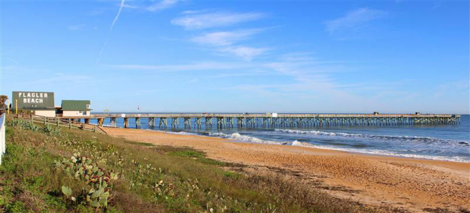 Flagler Beach Moving Services 1